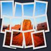 crear un fotomontaje de recortes de fotos