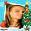 arbol feliz navidad