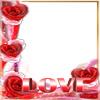 fotomontajes san valentin