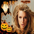 fotomontaje halloween