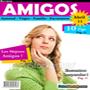 Revista Amigos