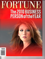 Revista Fortune